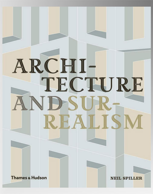architektur-surrealism