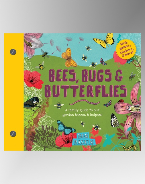 bees-bugs-and-butterflies