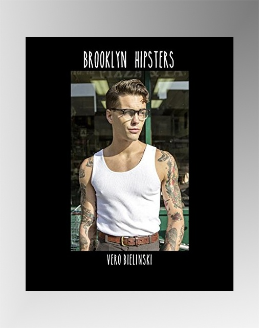 brooklyn-hipsters