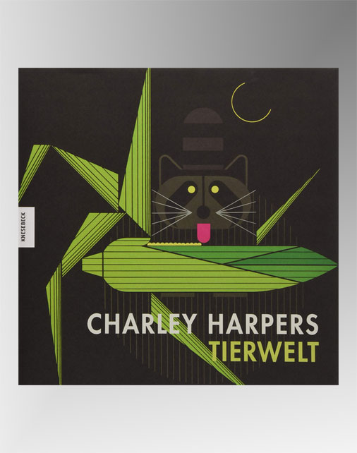 charly-harpers-tierwelt