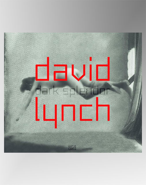 david-lynch-dark-splendor