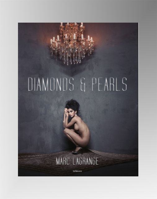 diamands-and-pearls