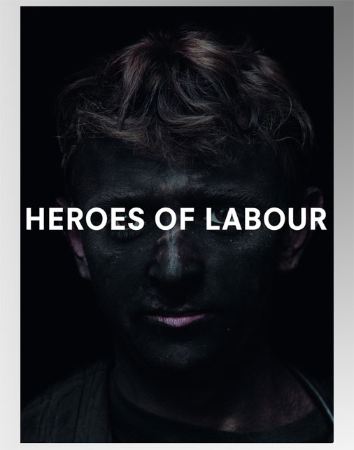 heroes-of-labour