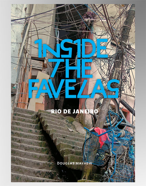 inside-the-favelas