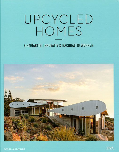 upcycled-homes