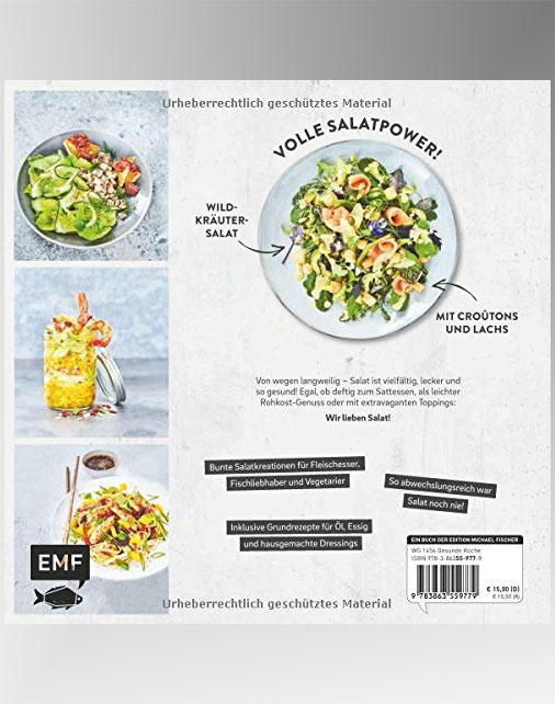 volle-salatpower