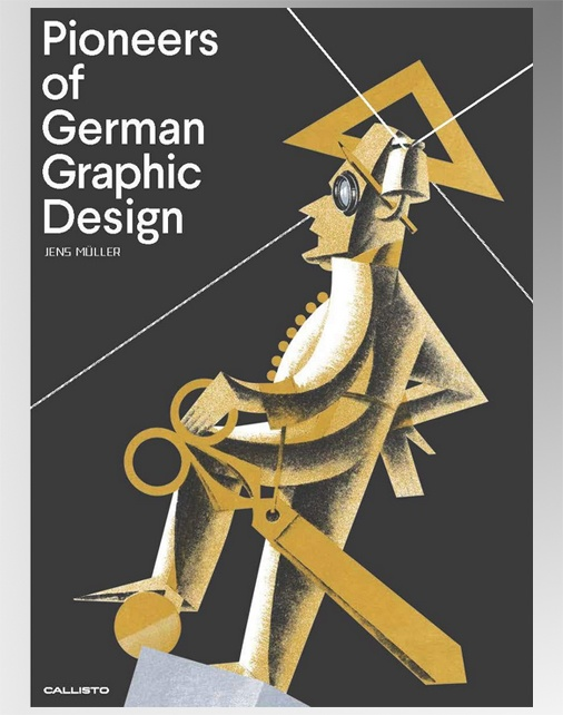 german-graphic-design